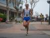 40-maratonina-dei-laghi-bellaria-13052012-207