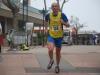 40-maratonina-dei-laghi-bellaria-13052012-208