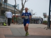 40-maratonina-dei-laghi-bellaria-13052012-209