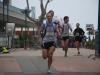 40-maratonina-dei-laghi-bellaria-13052012-210