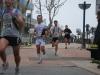 40-maratonina-dei-laghi-bellaria-13052012-211
