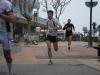 40-maratonina-dei-laghi-bellaria-13052012-212