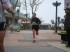 40-maratonina-dei-laghi-bellaria-13052012-213