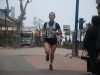 40-maratonina-dei-laghi-bellaria-13052012-214