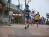 40-maratonina-dei-laghi-bellaria-13052012-215