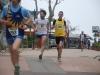 40-maratonina-dei-laghi-bellaria-13052012-216