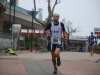 40-maratonina-dei-laghi-bellaria-13052012-217