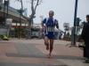 40-maratonina-dei-laghi-bellaria-13052012-218