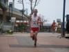 40-maratonina-dei-laghi-bellaria-13052012-219