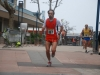 40-maratonina-dei-laghi-bellaria-13052012-220