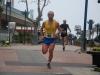 40-maratonina-dei-laghi-bellaria-13052012-221