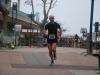40-maratonina-dei-laghi-bellaria-13052012-222