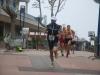 40-maratonina-dei-laghi-bellaria-13052012-223