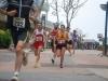 40-maratonina-dei-laghi-bellaria-13052012-224