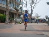40-maratonina-dei-laghi-bellaria-13052012-225