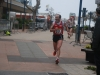 40-maratonina-dei-laghi-bellaria-13052012-226