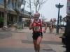40-maratonina-dei-laghi-bellaria-13052012-227