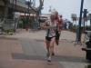 40-maratonina-dei-laghi-bellaria-13052012-228
