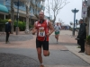 40-maratonina-dei-laghi-bellaria-13052012-229