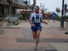 40-maratonina-dei-laghi-bellaria-13052012-231