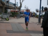 40-maratonina-dei-laghi-bellaria-13052012-232