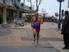 40-maratonina-dei-laghi-bellaria-13052012-233