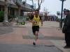 40-maratonina-dei-laghi-bellaria-13052012-234