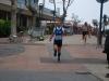 40-maratonina-dei-laghi-bellaria-13052012-235