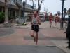 40-maratonina-dei-laghi-bellaria-13052012-236
