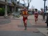 40-maratonina-dei-laghi-bellaria-13052012-237