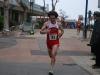 40-maratonina-dei-laghi-bellaria-13052012-238