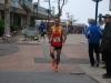40-maratonina-dei-laghi-bellaria-13052012-239
