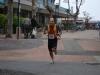 40-maratonina-dei-laghi-bellaria-13052012-240