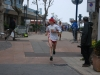 40-maratonina-dei-laghi-bellaria-13052012-241