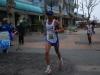40-maratonina-dei-laghi-bellaria-13052012-242