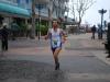 40-maratonina-dei-laghi-bellaria-13052012-243