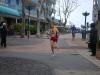 40-maratonina-dei-laghi-bellaria-13052012-245