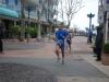 40-maratonina-dei-laghi-bellaria-13052012-247