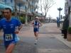 40-maratonina-dei-laghi-bellaria-13052012-248