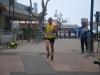 40-maratonina-dei-laghi-bellaria-13052012-249