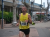 40-maratonina-dei-laghi-bellaria-13052012-250