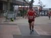 40-maratonina-dei-laghi-bellaria-13052012-251