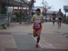40-maratonina-dei-laghi-bellaria-13052012-252
