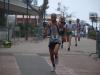 40-maratonina-dei-laghi-bellaria-13052012-253