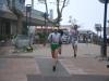 40-maratonina-dei-laghi-bellaria-13052012-254