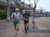 40-maratonina-dei-laghi-bellaria-13052012-255