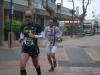 40-maratonina-dei-laghi-bellaria-13052012-256