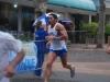 13/5/2012 - 40° Maratonina dei Laghi