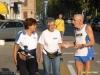 """07/09/2014 - 2° Trofeo \""""Città di Massa Lombarda\"""""""