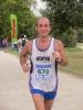 20/09/2015 - 4° Alzheimer Marathon